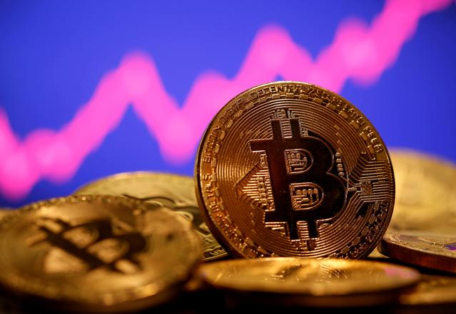 goldman sachs pentru a deschide o unitate de tranzacționare bitcoin)