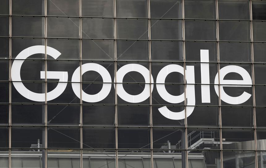 New UK regulator set to curb big tech's power over news publishers