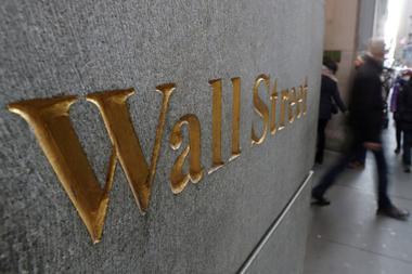 焦点:美联储称股市大涨和投资者欢欣鼓舞之际 要警惕金融系统风险