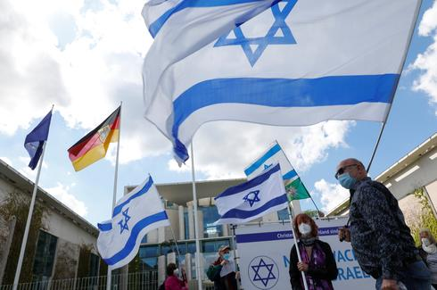 World reacts as Israel-Gaza conflict rages on