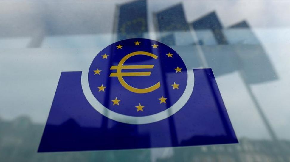 scambio di crittocurrency europeo