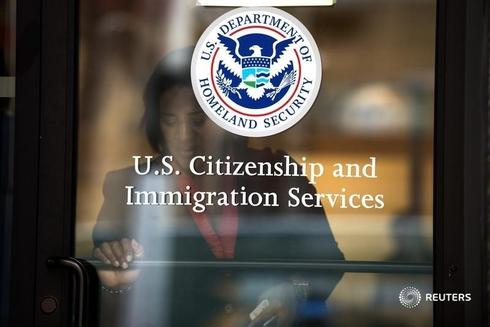 U.S. to expand work permits for immigrants who are crime victims