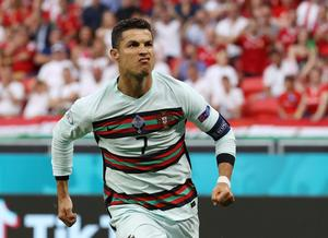 Best of the Euro 2020